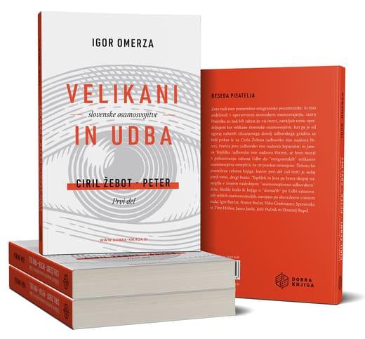 knjige naložene ena na drugo, na vrhu naslovnica